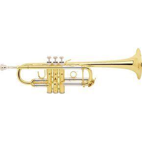 Trompeta Do BACH modelo C180L o ML campana 239H tudel no standard LACADA
