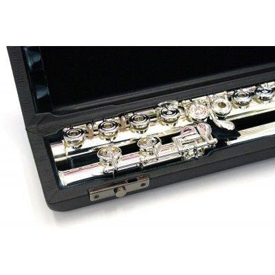 Flauta ALTUS modelo A-1107 SR-E