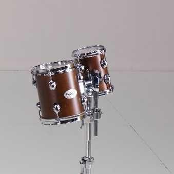 Tom de concierto de 15 x 20 cm HONSUY modelo 12800