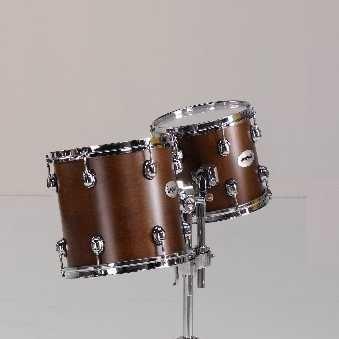 Tom de concierto de 25 x 23 cm HONSUY modelo 12820