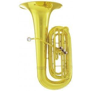 Tuba en Sib CONN modelo 12JW SYMPHONY