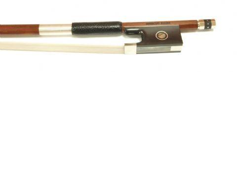 Arco violin 4/4 modelo 140