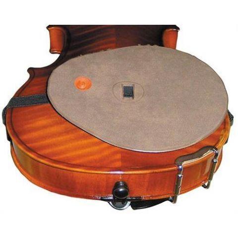 Almohadilla violin modelo 1614-J JUNIOR JUMBO