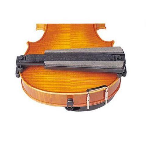 Almohadilla violin modelo 1615 DUO