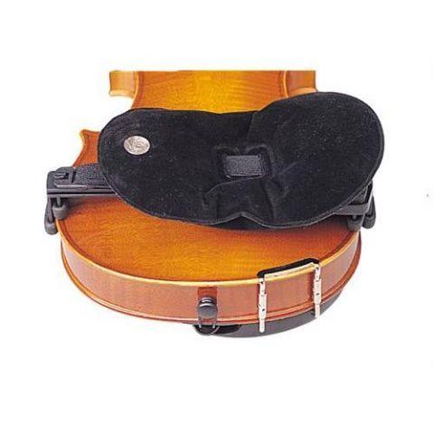 Almohadilla violin modelo 1616 DUO MATE