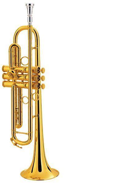 Trompeta CONN modelo 1BRGP VINTAGE ONE