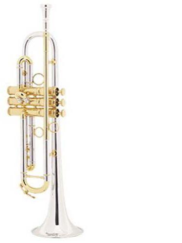Trompeta CONN modelo 1BRSPG VINTAGE ONE