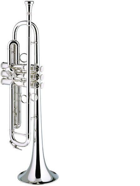 Trompeta CONN modelo 1BSP VINTAGE ONE