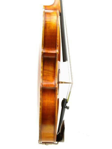 Violin 3/4 SCOTT CAO modelo ANDANTE