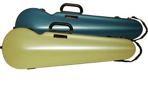 Estuche violin modelo 2002XL