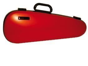 Estuche violin modelo 2003XL CABINA