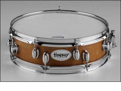 Caja madera 35,5 x 10 cm HONSUY modelo 20405