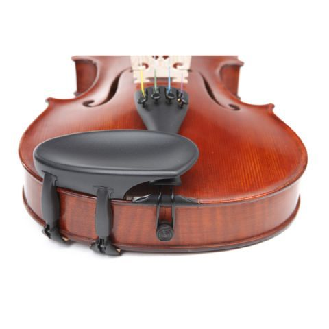 Barbada violin modelo 250131 antialergica