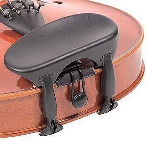 Barbada violin modelo 253131 antialergica