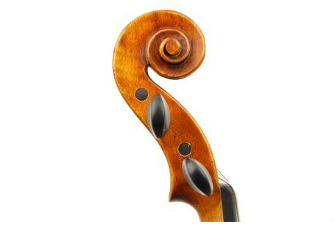 Violin 4/4 SCOTT CAO modelo ANDANTE
