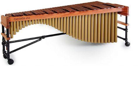 Marimba MARIMBA ONE serie 3000