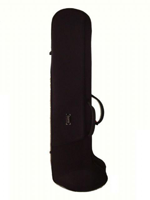 Estuche trombón tenor modelo 3030S CLASSIC