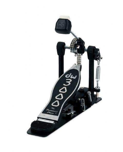 Pedal DW modelo 3000
