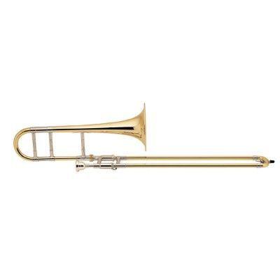 Trombón alto Mib B&S modelo 3049 L