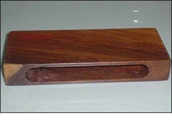 Caja china para tambor HONSUY modelo 34290