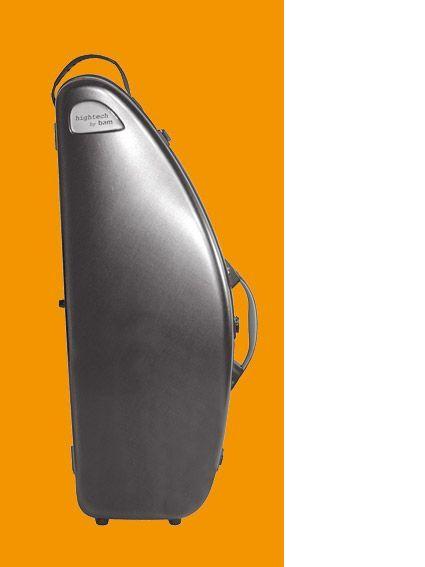 Estuche saxofon alto modelo 4101XLP HIGHTECH