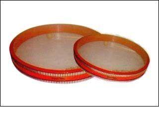 Wave drum 20 cm. HONSUY modelo 43640