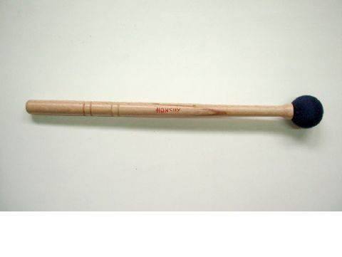 Maza pandero HONSUY modelo 48100
