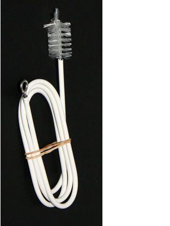 Limpiador trombón DENIS WICK modelo 4912