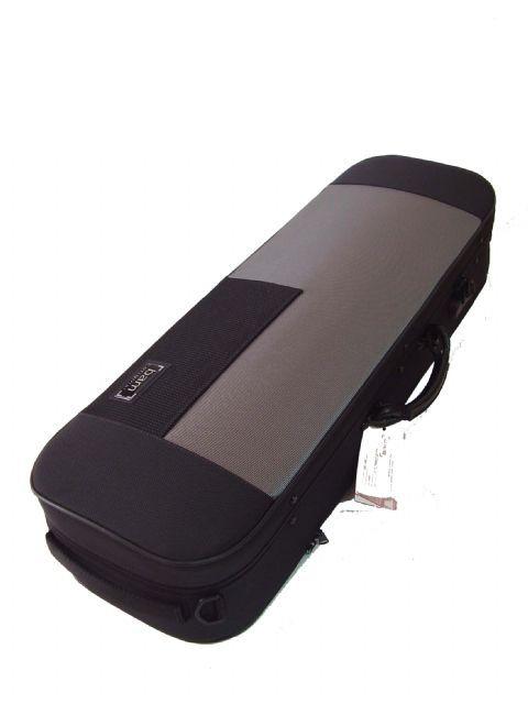 Estuche violin modelo 5001S STYLUS