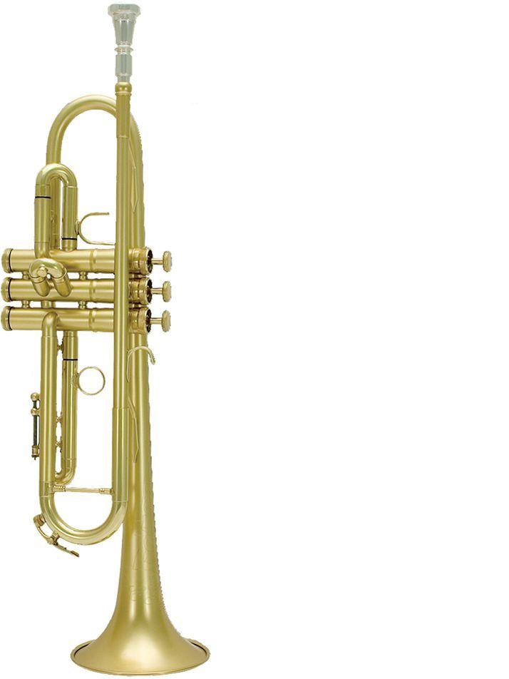 Trompeta CONN modelo 52B CONNSTELLATION