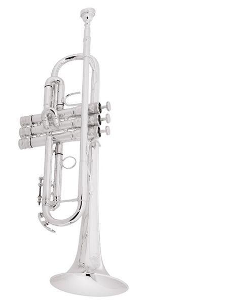 Trompeta CONN modelo 52BSP CONNSTELLATION