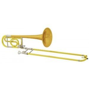 Trombon CONN modelo 52H ARTIST
