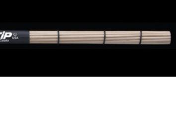 Rods REGAL TIP modelo 545S