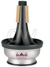 Sordina trompeta Re DENIS WICK modelo 5537 CUP