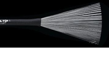 Escobillas REGAL TIP modelo 593C CLAYTON CAMERON