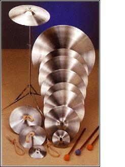 Par de platos 40 cm. blancos HONSUY modelo 61600