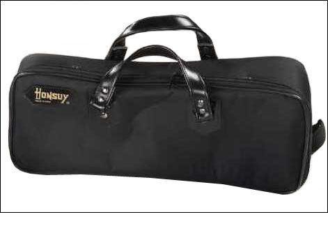 Funda corneta HONSUY modelo 71950