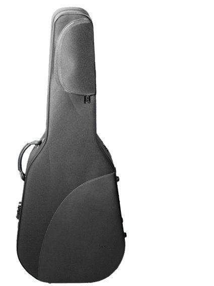 Estuche guitarra clásica modelo 8001SN CLASSIC