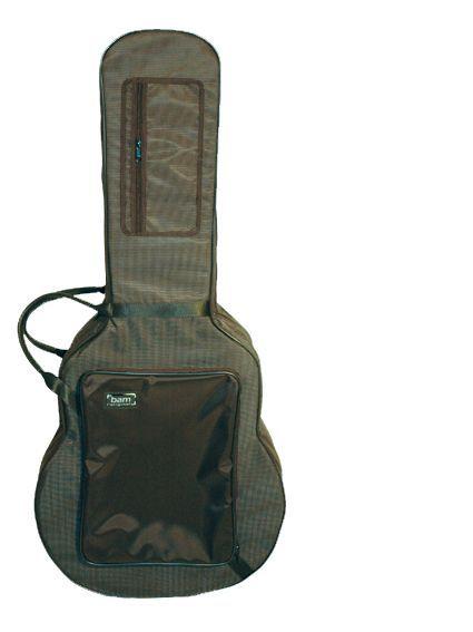 Estuche guitarra clásica modelo 8002H