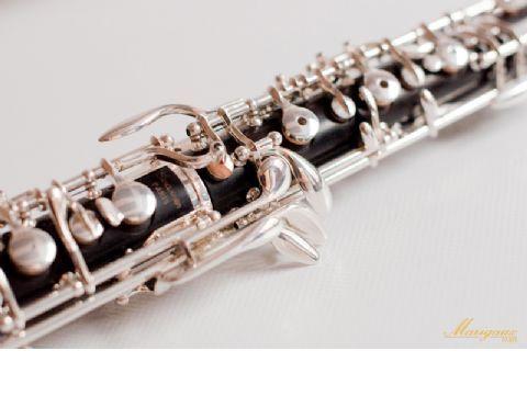 Oboe MARIGAUX modelo 801
