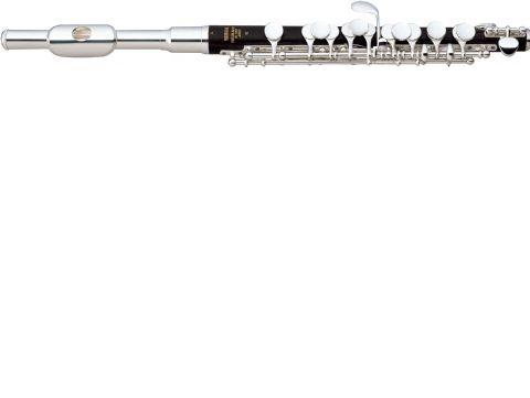 Flautín YAMAHA modelo YPC 92 MS