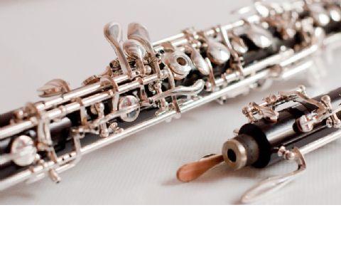 Oboe MARIGAUX modelo 920