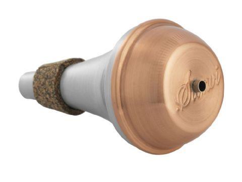 Sordina trompeta Estudio modelo 9540RG