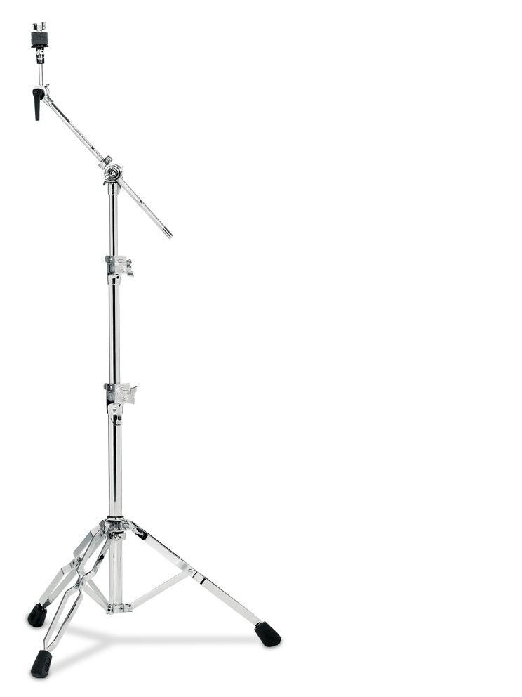 Soporte plato JIRAFA/RECTO DW modelo 9700