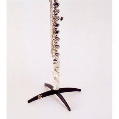 Soporte flauta BG modelo A41