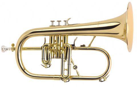 Fliscorno COURTOIS modelo AC155-1 PROFESSIONAL