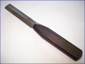 Cuchillo RIGOTTI modelo ACC/182