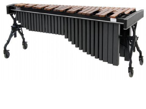 Marimba ADAMS modelo MAHV43 ARTIST