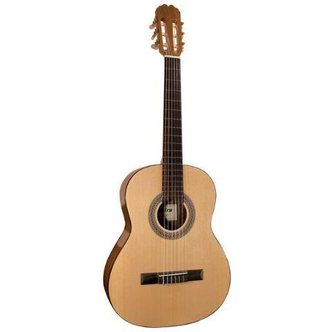 Guitarra clásica 3/4 ADMIRA modelo ALBA 3/4