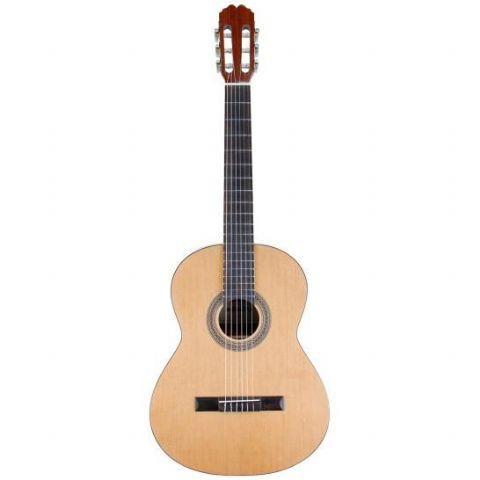 Guitarra clásica ADMIRA modelo ALBA